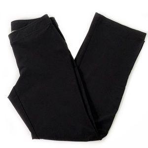 Lole • Black Travel Pants